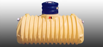 economic for api oil water separator